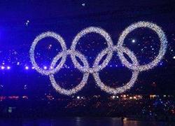 """全球首家""""奥林匹克官方旗舰店""""在天猫开业了"""