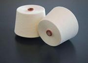 纺织人请注意:未雨绸缪,明年会是纺织业真低谷?