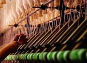 """""""乐纺云""""推动长乐纺织产业转型升级"""