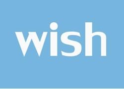 Wish实施禁止操控用户评论和评级政策,违者将罚款