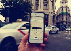 Uber获得美国宾州批准 将重启无人驾驶汽车测试
