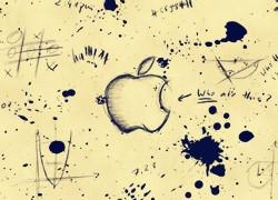 德国法庭批准高通请求:对苹果iPhone颁布永久性禁令