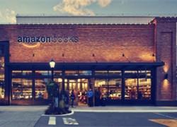 亚马逊计划扩大全食门店 两小时配送将触达郊区