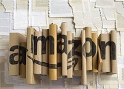美国邮政或提高对亚马逊等企业的包裹收费