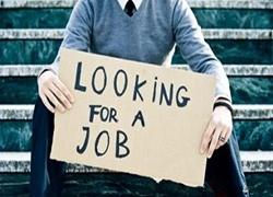 国务院就业新政:不裁员或少裁员的企业可返还50%失业保险费
