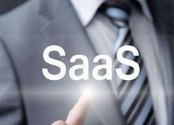 SaaS企业如何低成本拉新