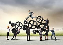 6大习惯,打造高效电商团队