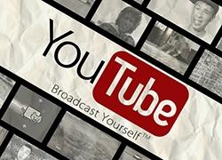 YouTube对有害内容创作者推出新的惩罚措施