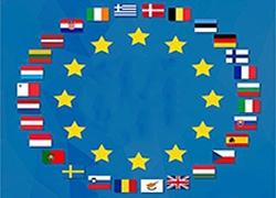 欧盟跨境电商出新政:四大举措解决VAT问题