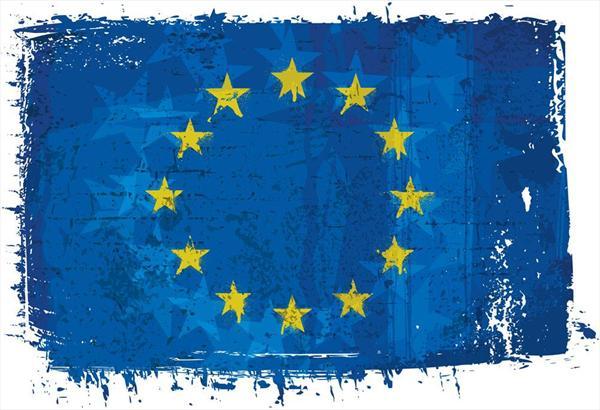 欧盟跨境电商,新政,VAT