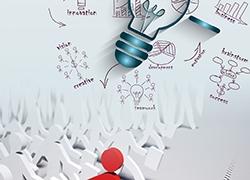 创业者必知:全球8家顶尖投资机构重点关注的10大领域