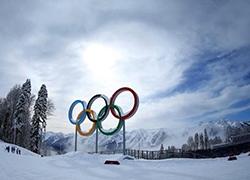 阿里巴巴赞助奥运会,其它赞助商警告:不要过界