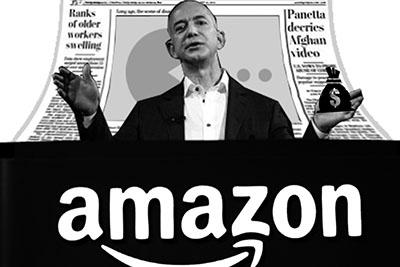 亚马逊历史销量能看到吗?亚马逊销量如何查询?