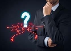 跨境卖家最关心的5大美国销售税问题解答