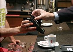 央行将执行对条码支付限额,支付宝、微信支付面临重大调整!