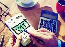 跨境卖家受欧洲VAT政策影响征税势在必行