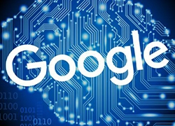 谷歌:将于6月全面禁止加密货币与ICO线上广告