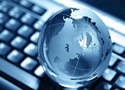 欧洲跨境电商包裹新规,物流商需备案