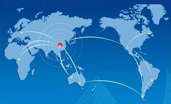 欧洲,跨境电商包裹,新规