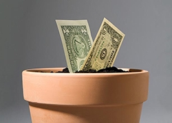 【今日资讯】滴滴100亿砸外卖业务,阿里巴巴再甩20亿美元给Lazada