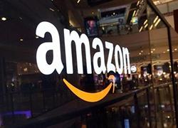 亚马逊店铺1/4销量来自美国境外 未来或与阿里大战