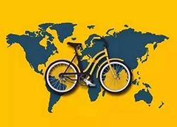 共享单车泛滥成灾,免押金或成趋势