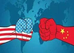 奉陪到底:中国发布对美进口商品加征关税清单
