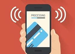 移动支付时代,手机安全成财产安全重要保障