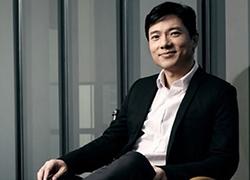 李彦宏称百度在AI上已累计投入超过100亿人民币