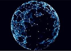 【两会话题】区块链就是未来?马化腾、李彦宏、周鸿祎:行