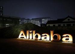 英国金融时报:全世界都在增持阿里巴巴