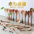 韩式家居木勺