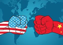 中美贸易战持续中,马云称为美创造百万就业承诺或作废