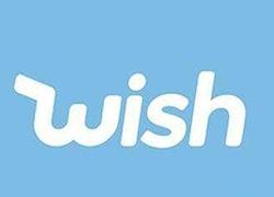 wish新增政策:商家7天不发货将被罚款20%
