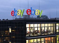 电商难做?eBay大数据告诉你5大家居产品趋势
