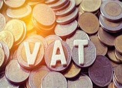 亚马逊VAT七大潜规则,别说你不知道