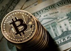 四个因素决定法定数字货币取代微信支付宝