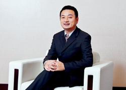 携程梁建章谈中美旅游差距