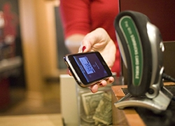 央行扫码限额效果初显 移动支付如何应对?
