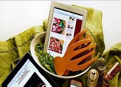 江苏网络食品出新规,网络食品交易主体需备案