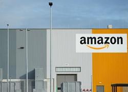 亚马逊就VAT问题发出最后通牒:无VAT账户将冻结