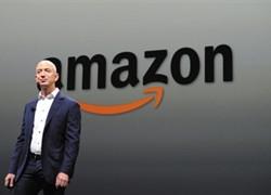 亚马逊的新广告工具有哪些作用?
