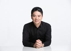 刘强东辟谣裁员一半:不会因为技术迭代更新开除任何一个兄弟