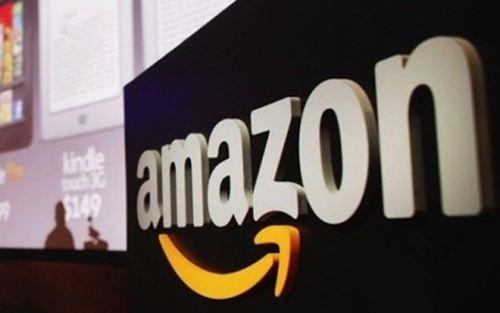 亚马逊,交货反馈新政策,卖家