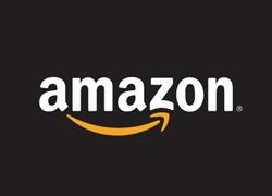 英媒关注亚马逊打假问题,小制造商成假货重灾区