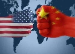 中美贸易战致多个美国品牌天猫店关停?
