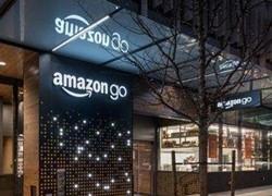 亚马逊在印度估值达160亿美元 超梅西百货