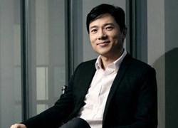 """李彦宏:百度有自己的价值观 未来""""AI战略""""不变"""