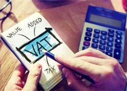 阿里巴巴将与英国税务机构合作,打击VAT欺诈