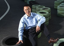 最贵的离职:陆奇带走了百度900亿市值